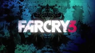 Far Cry 3 - Kick the hornet