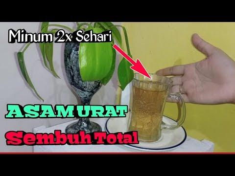 resep-mujarab-!!-cara-mengobati-asam-urat-di-kaki-|-obat-asam-urat-tradisional