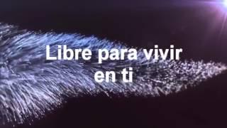 Libre soy Espiritu y En verdad (pista)