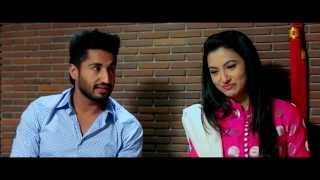 Gauhar Khan   Jassi Gill   Interview 2015   Oh Yaara Ainvayi Ainvayi Lut Gaya