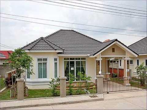 เว็บขายบ้าน บ้านและที่ดินกรุงเทพ