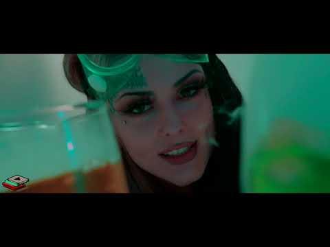 Смотреть клип Lady Xo - Déjà Vu