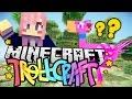 Missing Chocobos?! | Minecraft TrollCraft | Ep. 8