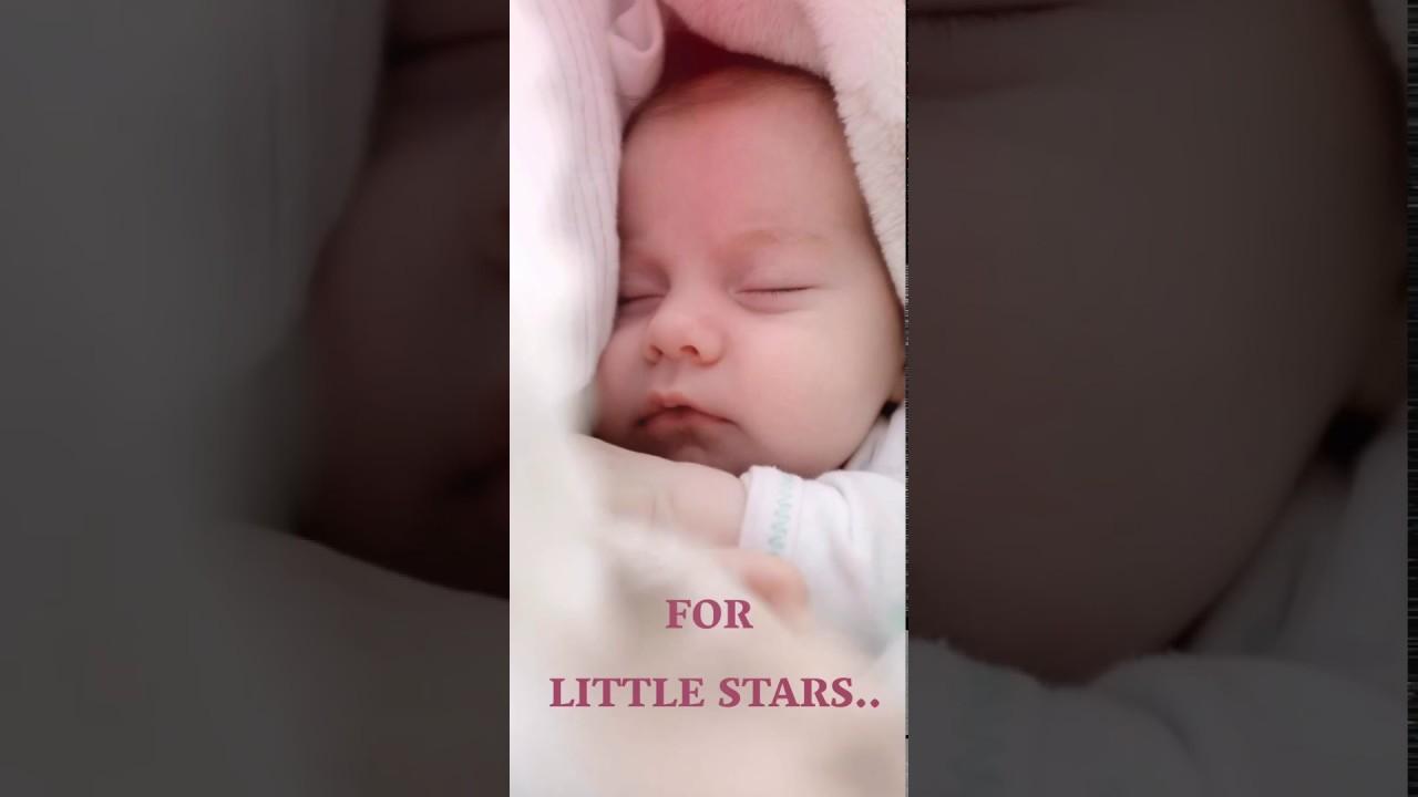 White Noise Baby Sleep & Lullaby Songs Calm & Nap - YouTube