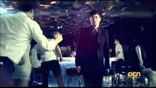 뱀파이어검사 시즌2티저영상