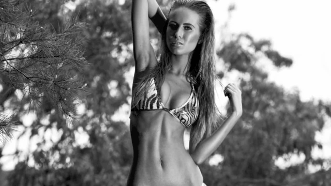 Video Renee Somerfield naked (67 photo), Ass, Paparazzi, Selfie, braless 2006