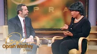 "The Financial Advice That Will Leave You ""Astonished"" 
