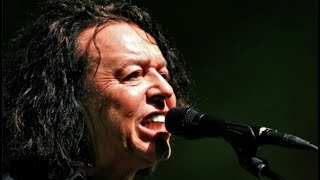 Roland Orzabal - Tomcats Screaming Outside (Full Album)