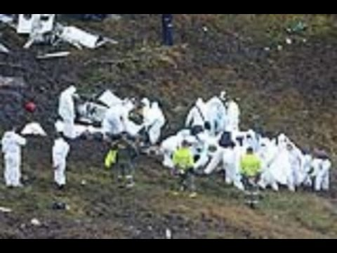 911 Graphic Photos  Rare Banned Images from September 11