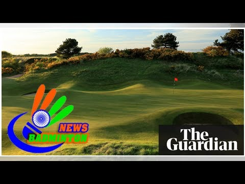Pennsylvania golf club apologizes for calling police on black female members