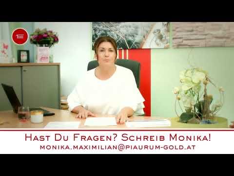 Monika Maximilian Finanztipps 01 0917 (Ver)Erben Get Anders - Gewusst Wie