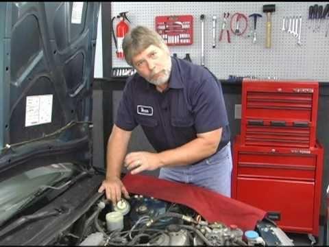 autozone car repair parts