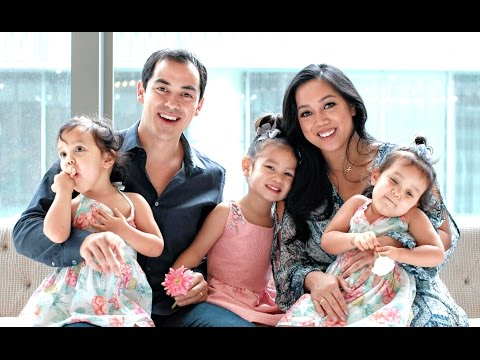 FAMILY PHOTOSHOOT! - January 28, 2017 -  ItsJudysLife Vlogs