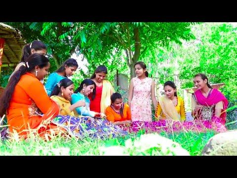 khedan de din Char song shot at pre wedding / latest Pre wedding song