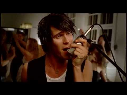 Basshunter - Boten Anna (Official Video)