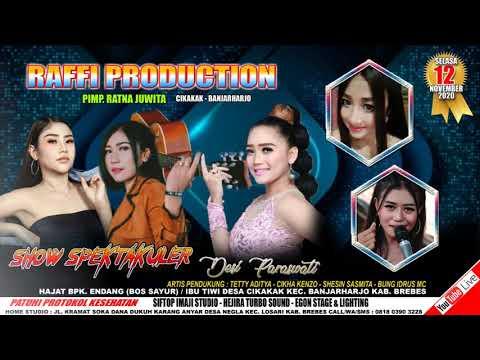 ganase-cinta---shesin-sasmita- -raffi-production-cikakak-banjarharjo-12-november-2020