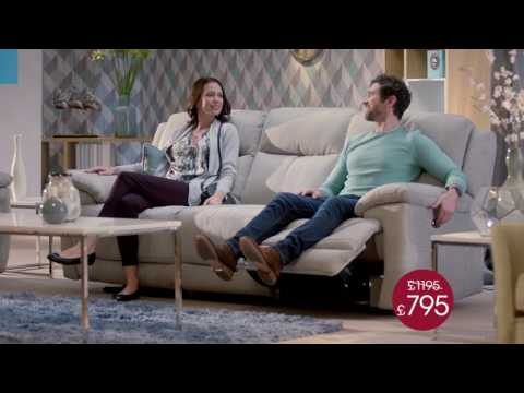 Furniture Village Sale - Living, Dining Room & Bedroom | Furniture Village Spring 2017