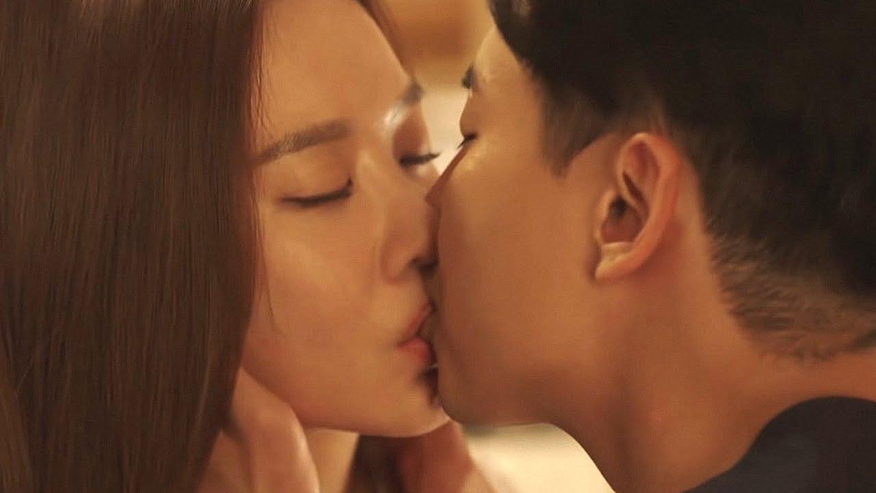「온 우주가 기다린 김남길X김아중의 키스♥ #승장 #좋은혈자리다」的圖片搜尋結果
