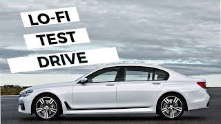 7 series review 2016, What Car Winner.