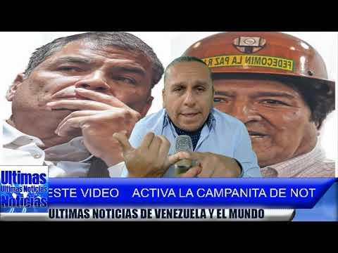 NOTICIAS DE VENEZUELA HOY 25 DE FEBRERO, VENEZUELA HOY 25 DE FEBRERO, VENEZUELA ULTIMAS NEWS 25
