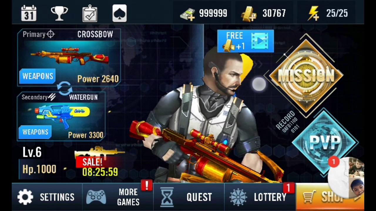 App to hack elite killer | Elite Killer Swat Hack & Cheats