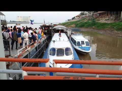 Phnom Penh Port 1