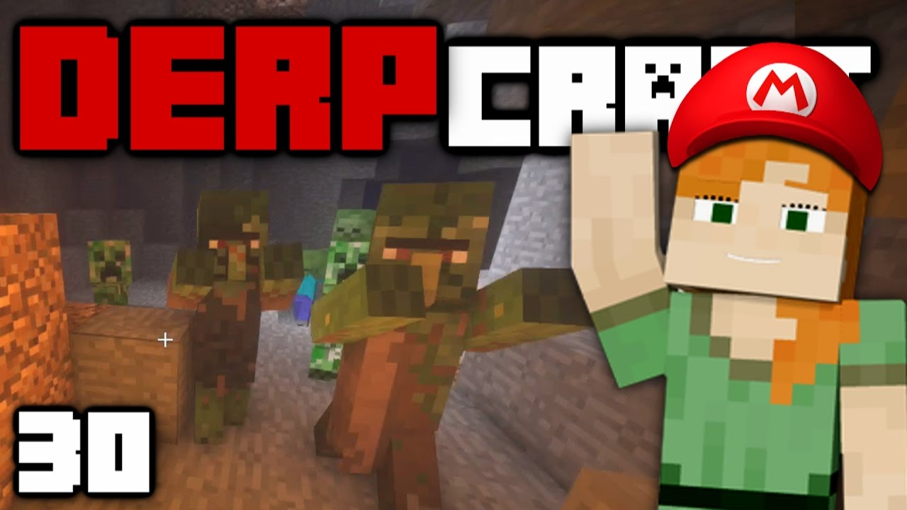 this-world-is-an-evil-place-derpcraft-episode-30