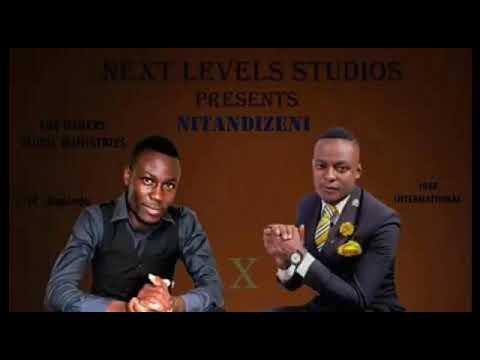 nitandizeni-(official-audio)---k-kapinda-ft-jose-international*-zambian-gospel-latest-music-2021