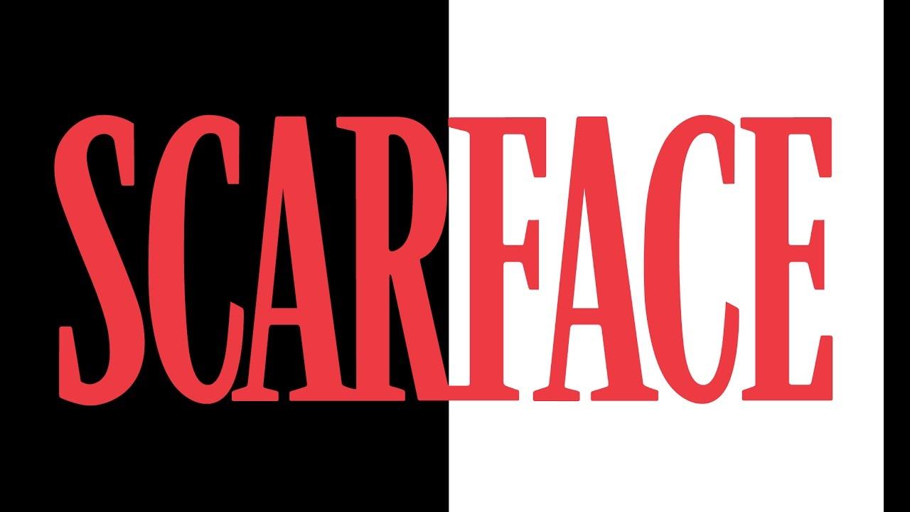 Слот scarface фото