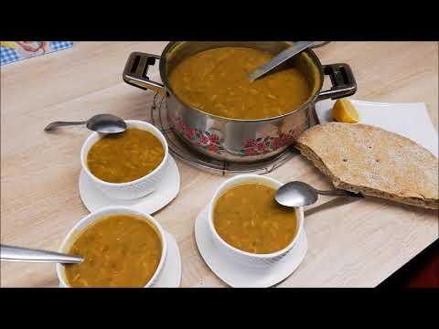 voici-une-bonne-soupe-pour-passer-l'hiver-(harira)-#sauvonslespetitscommerçants