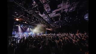 【LIVE】ten-age (2019/3/21 EBISU LIQUIDROOM one man)