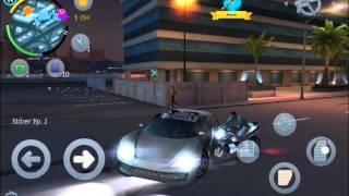 Как продавать машину в Gangstar Vegas(, 2015-01-10T10:34:42.000Z)