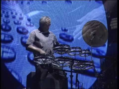 Roger Waters-Live Argentina-pro-shot 2007- Time