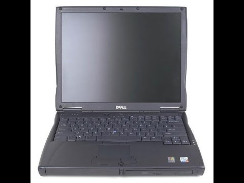 DELL LATITUDE C510 WIRELESS WINDOWS 10 DOWNLOAD DRIVER