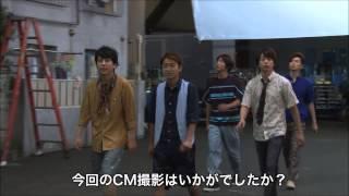 パズドラ公式サイト http://pad.gungho.jp/
