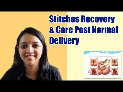 post-normal-delivery-stitches-recovery-&-care-tips