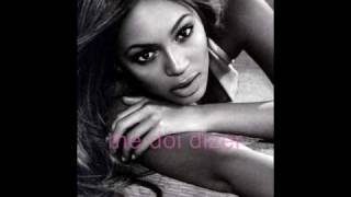 Video Beyonce - Broken Hearted Girl (legendado) download MP3, 3GP, MP4, WEBM, AVI, FLV Juli 2018