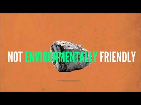 AB0501 Green Marketing - Is our working environment green?