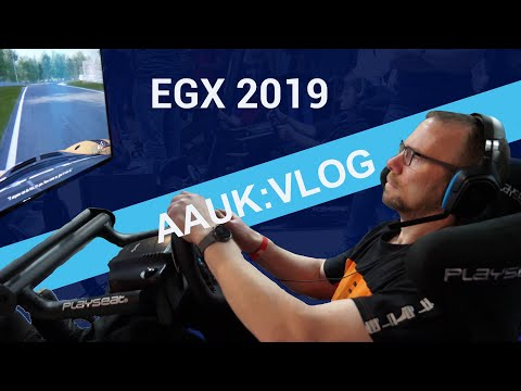 egx-london-excel-(2019)---aauk:vlog