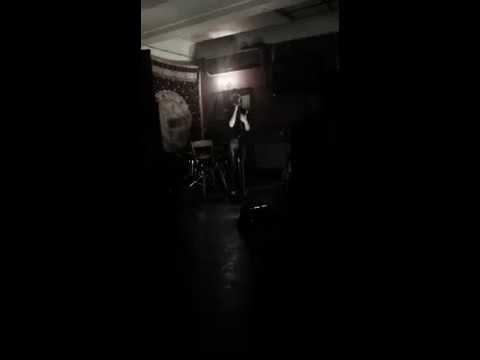 Adele - First Love (Acapella)