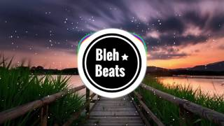 Faded X Despacito Mashup | Trap Remix | Bleh Beats