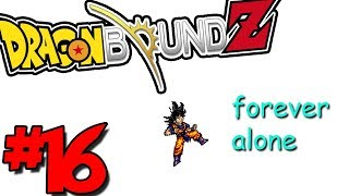 the universe is a big lonely place... | Dragon Bound Z (Starbound Anime Modpack) - Episode 16