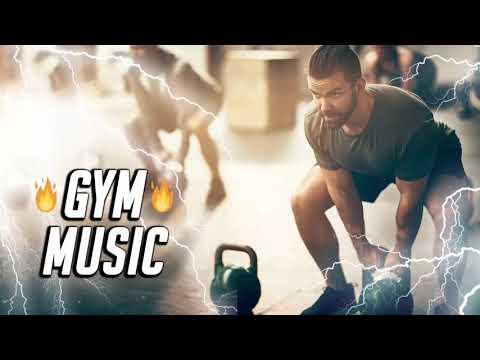 Best Workout Music Mix 2020 💪 Gym Motivation Music Playlist