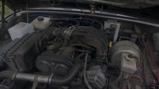 Шешім проблемалар жаттығулармен 31105 Chrysler