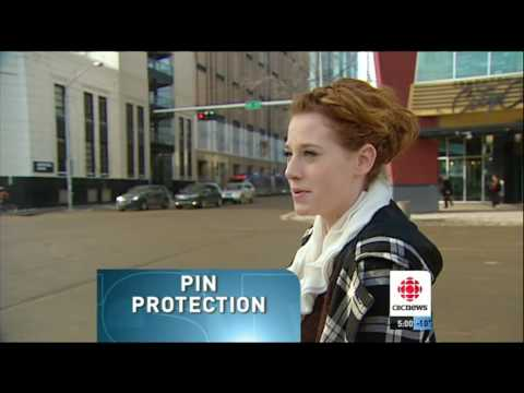 CBXT-DT - CBC News: Edmonton at 5:00 - Feb 29, 2012