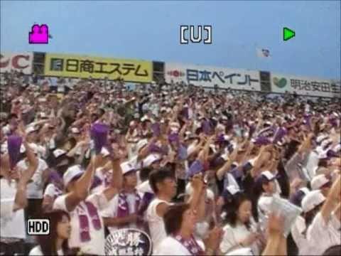 (祝)選抜甲子園出場おめでとう! 東海大学付属福 …
