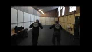 ПК-1 Подготовка телохранителей 1-я часть(, 2012-02-16T10:18:42.000Z)