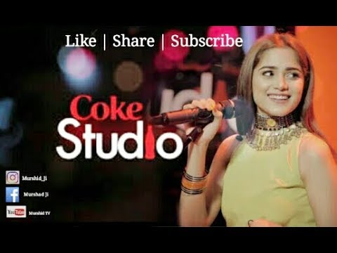 coke-studio-session-2019-in-public-|-pakistan-|-india-|-uk-|-atif-aslam-|-aima-baig-|-murshid-tv