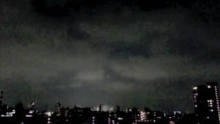 Matt Cab - Tokyo Summer (snippet). A Tokyo view time lapse story.