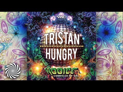 Tristan - Hungry